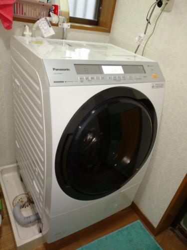 NA-SVX890R-W