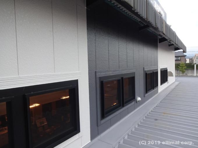 三島市塗装工事