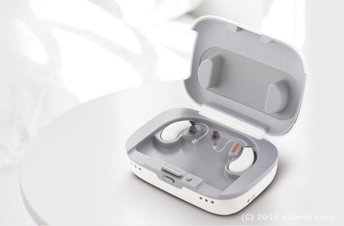 静岡県三島市 補聴器はパナソニック認定店で エルイマイ株式会社