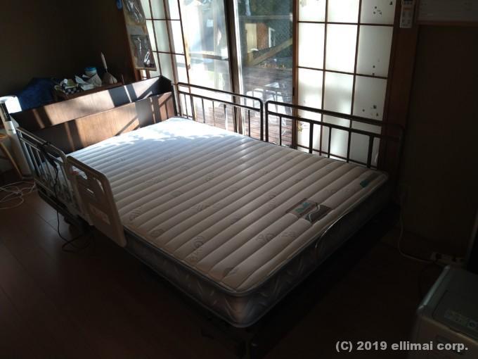 三島市フランスベッド販売 エルイマイ株式会社